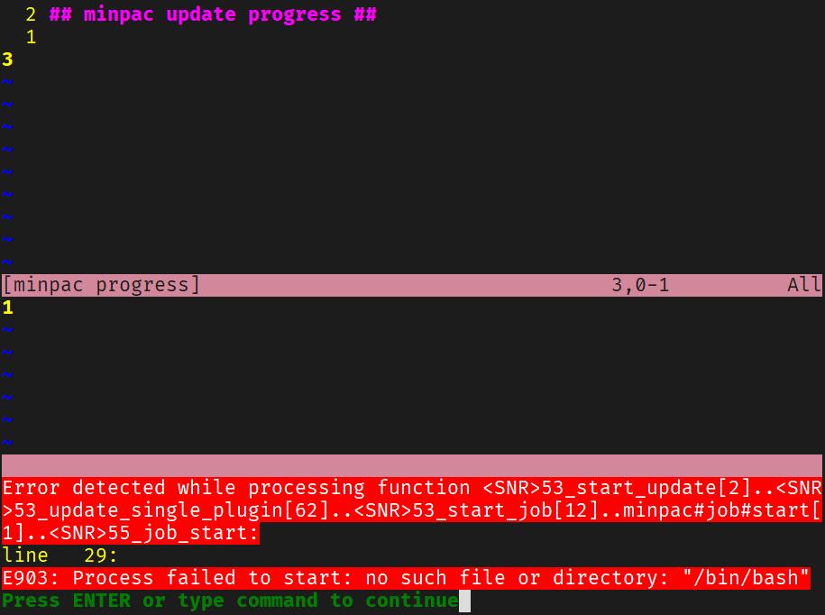 Screenshot 2020-11-03 204206