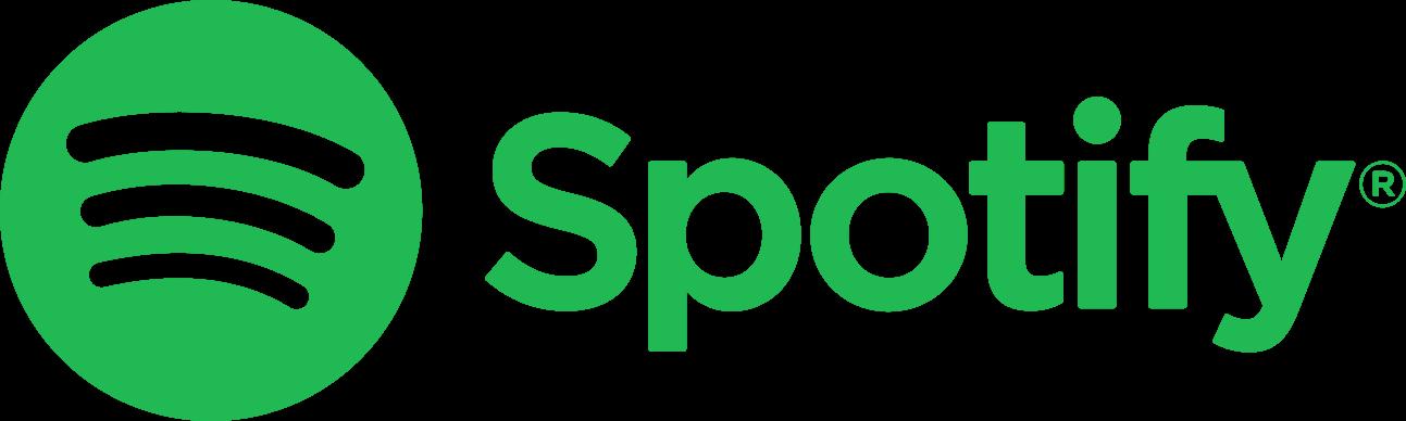 spotifylogo
