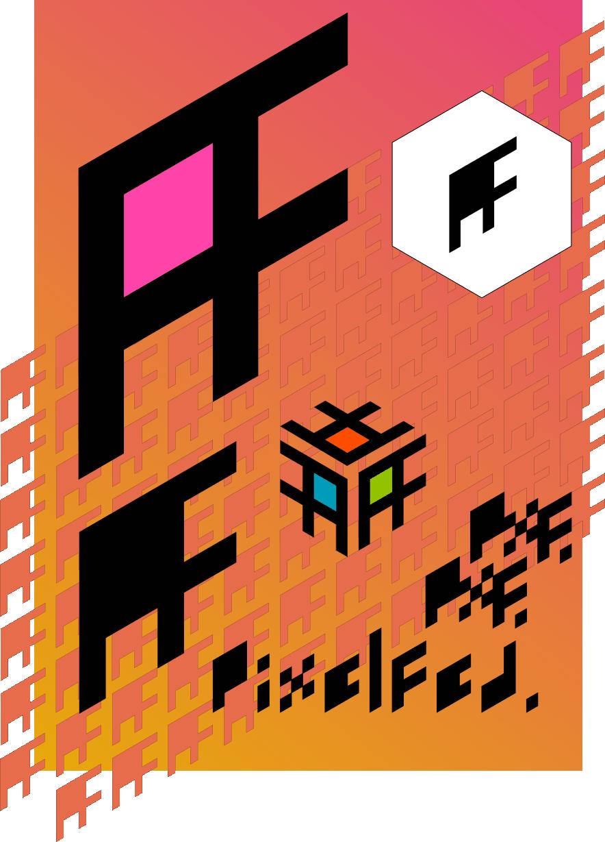 pixelfed_256