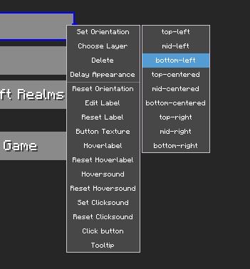set_orientation