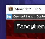FM_settings