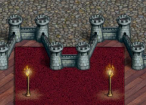 carpet issue