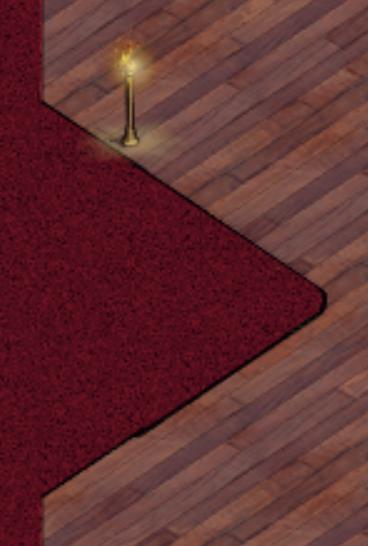 carpet issue 2