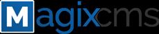 logo-magix_cms