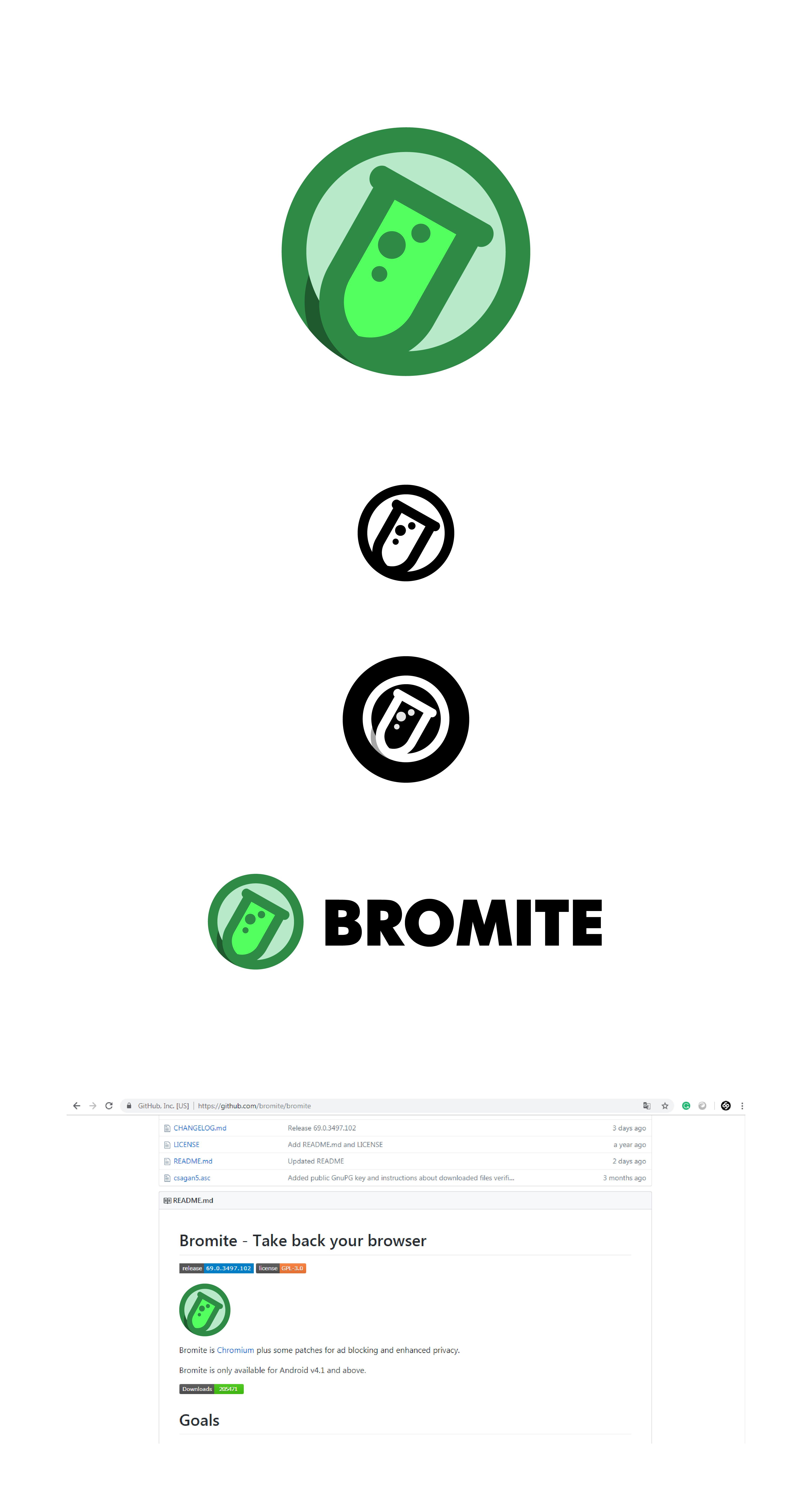 bromite2