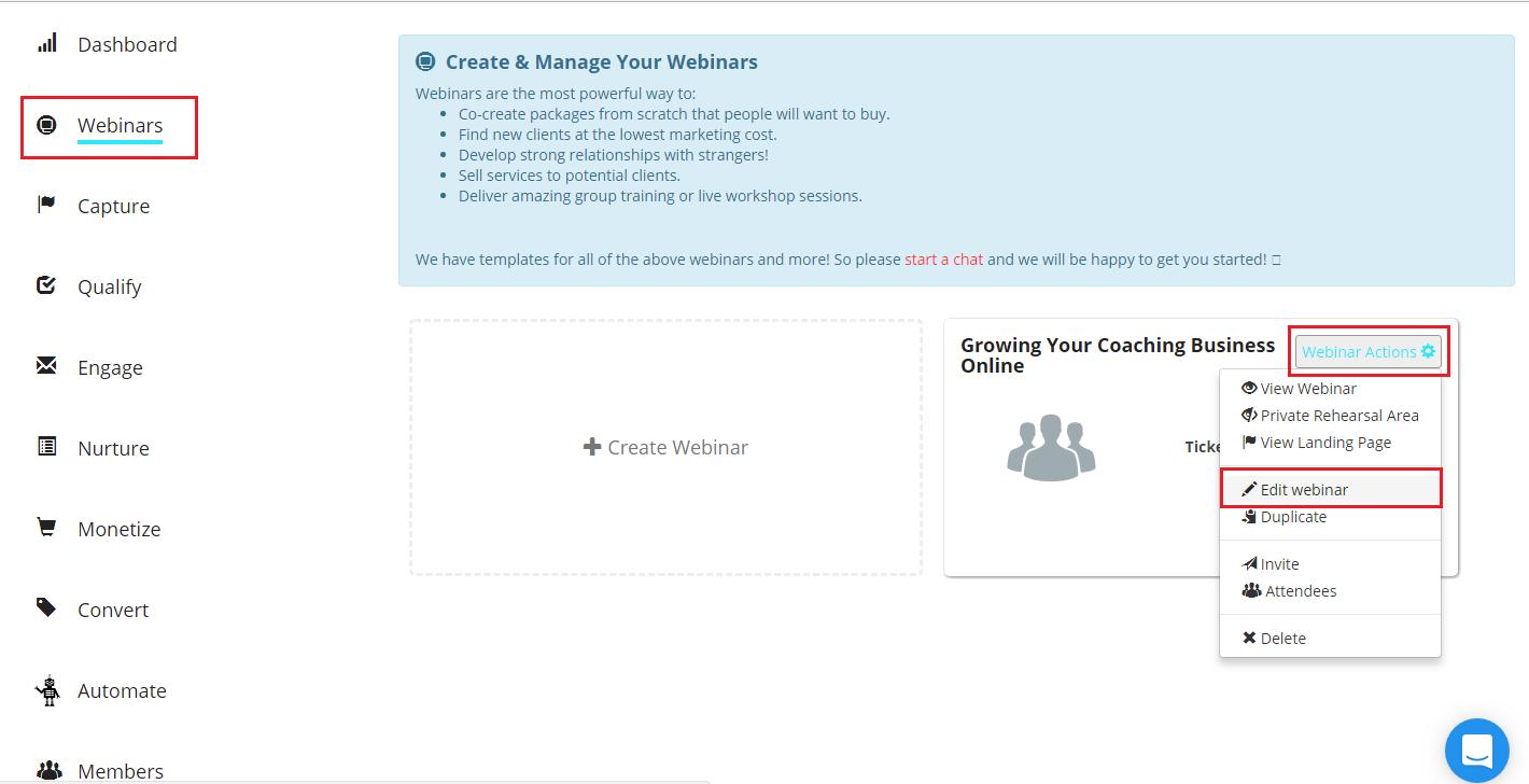 downloadwebinar