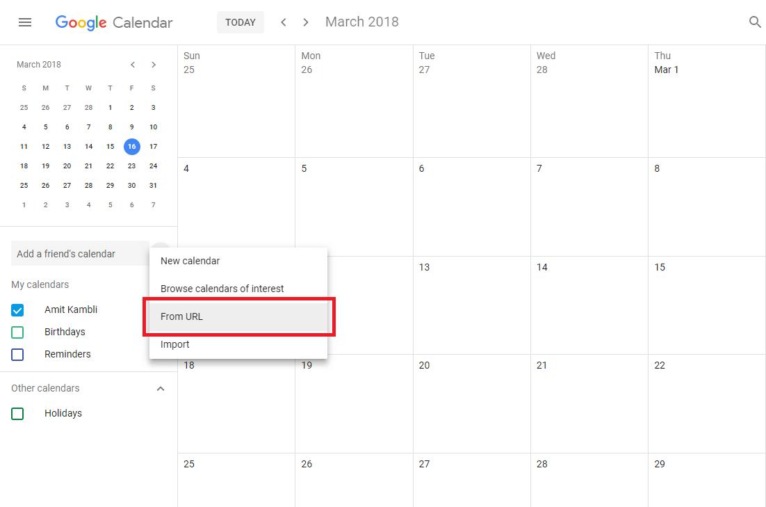 calendarsync1