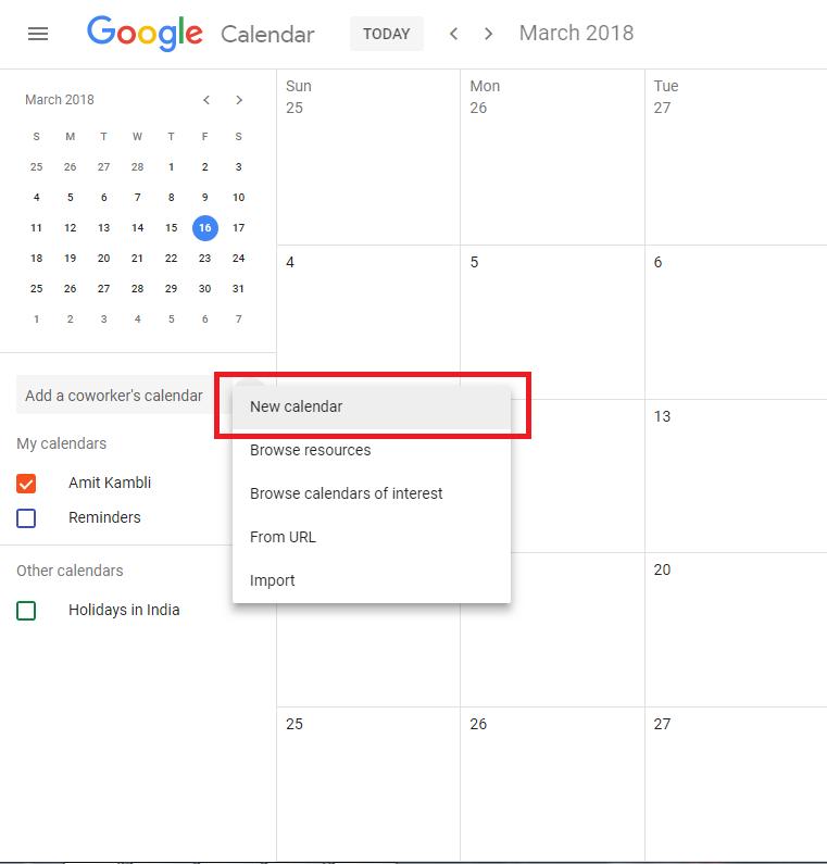 calendarsync3