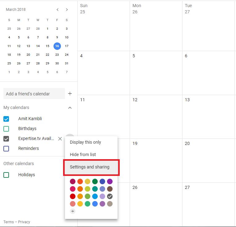calendarsync4
