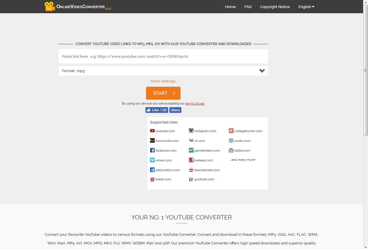 onlinevideoconverter com · Issue #1671 · uBlockOrigin