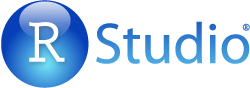 rstudio-logo