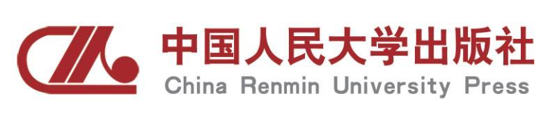 RUCPress-logo