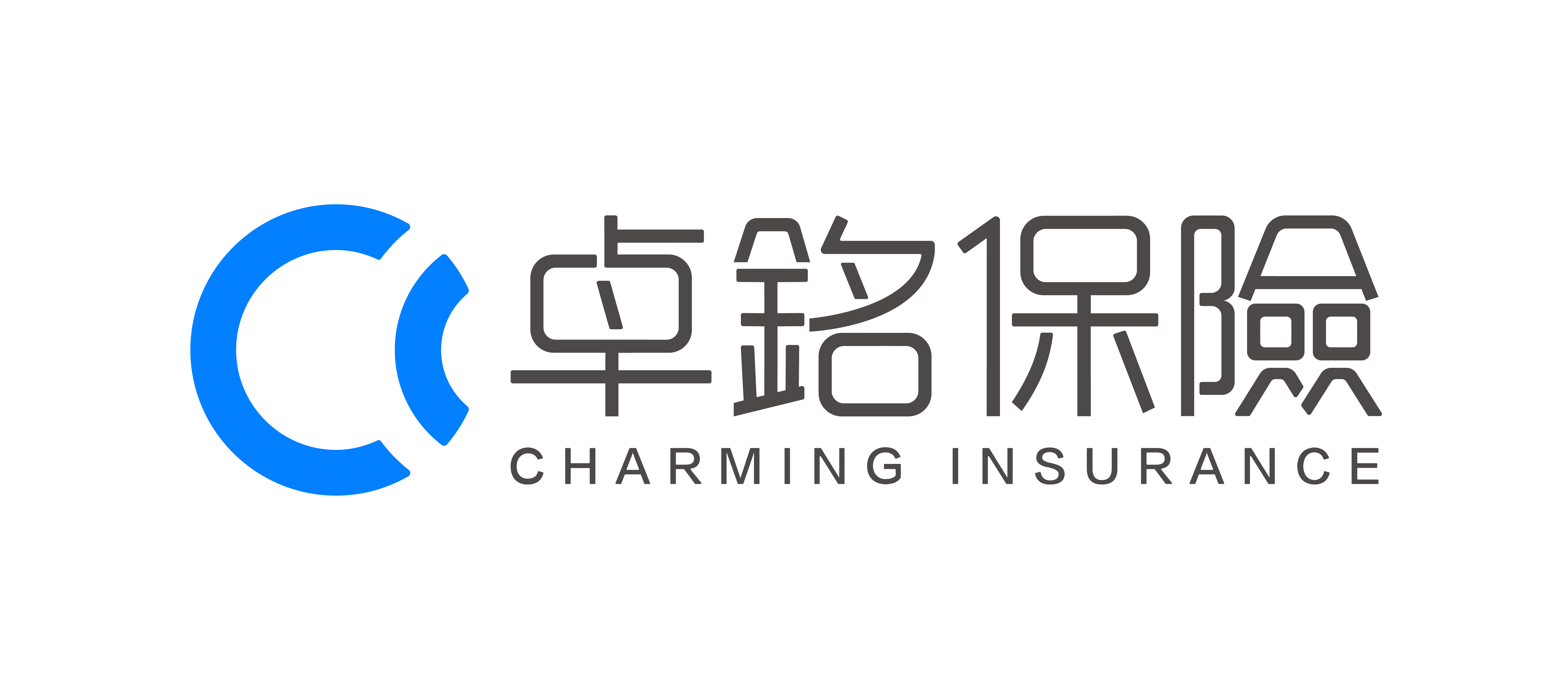 zhuoming-logo