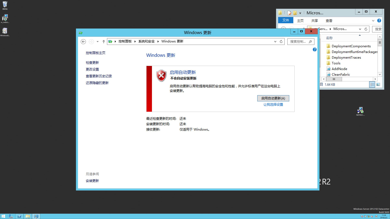 windows7_msu_x64