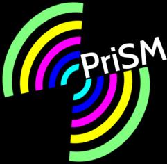 prism_logo_blk_sm