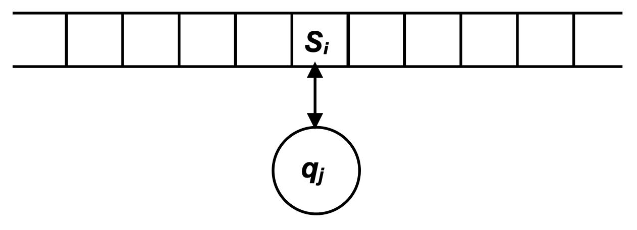 5CDDDC9D-7BA4-49CD-B092-9726048E5E1A