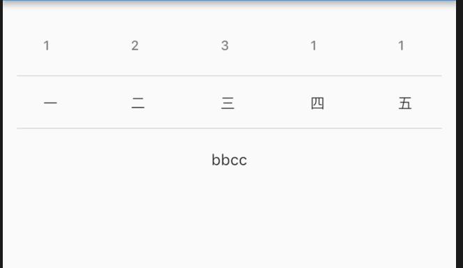 DataTable max column length · Issue #28066 · flutter/flutter · GitHub
