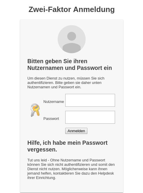 c72a27d8697cf Default button theme · Issue #62 · privacyidea/simplesamlphp-module ...