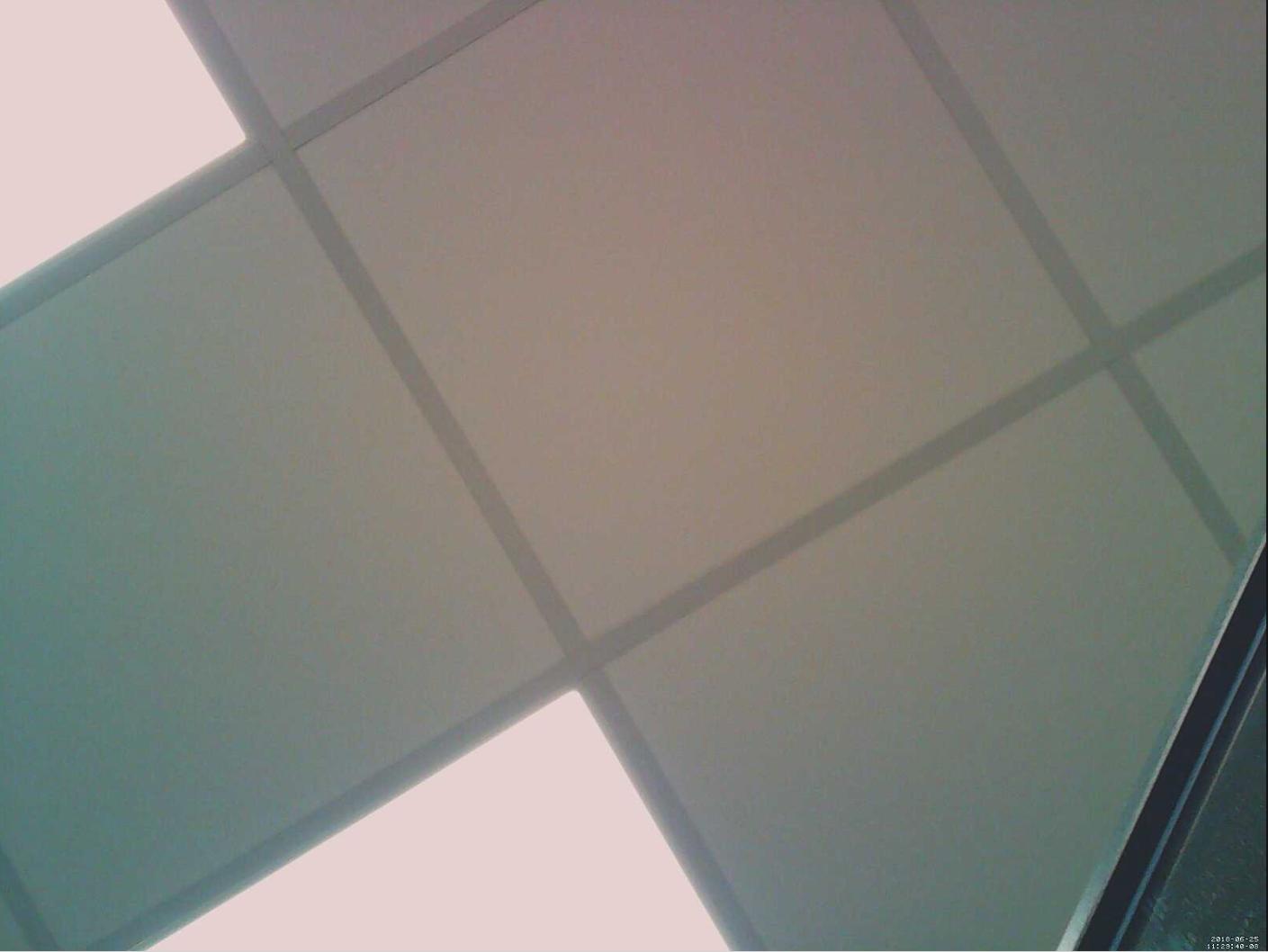 V4l2 Pixel Format
