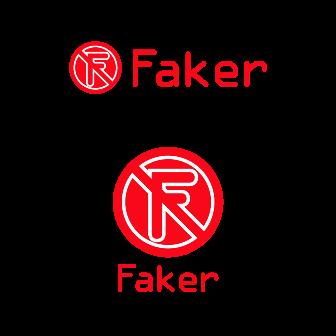 faker-04