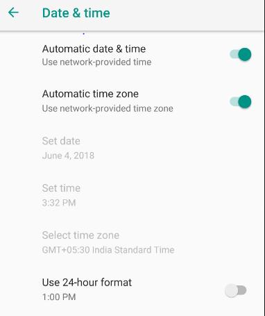 react-native-device-info - Bountysource