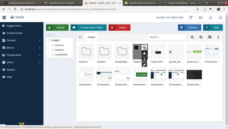 Appveyor Download