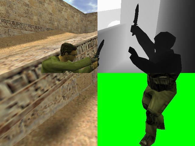 AfxHookGoldSrc features image