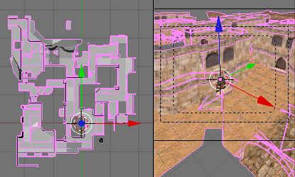 Importing maps in Blender · advancedfx/advancedfx Wiki · GitHub