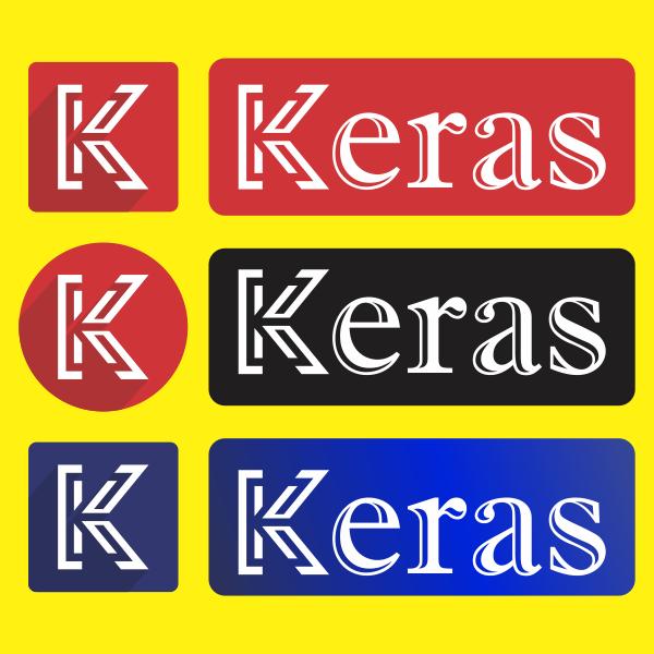 Logo For Keras · Issue #10022 · keras-team/keras · GitHub