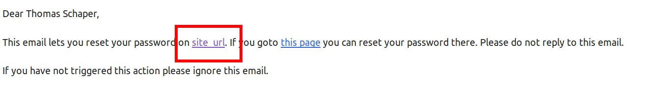 codegrade-mail