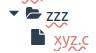 icon-alignment