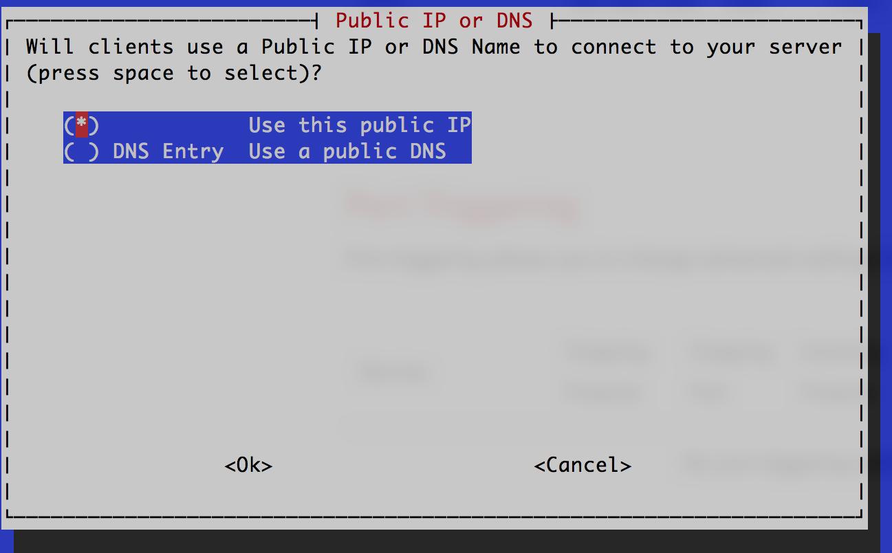 How to install vpn server on synology stjohnsbh org uk