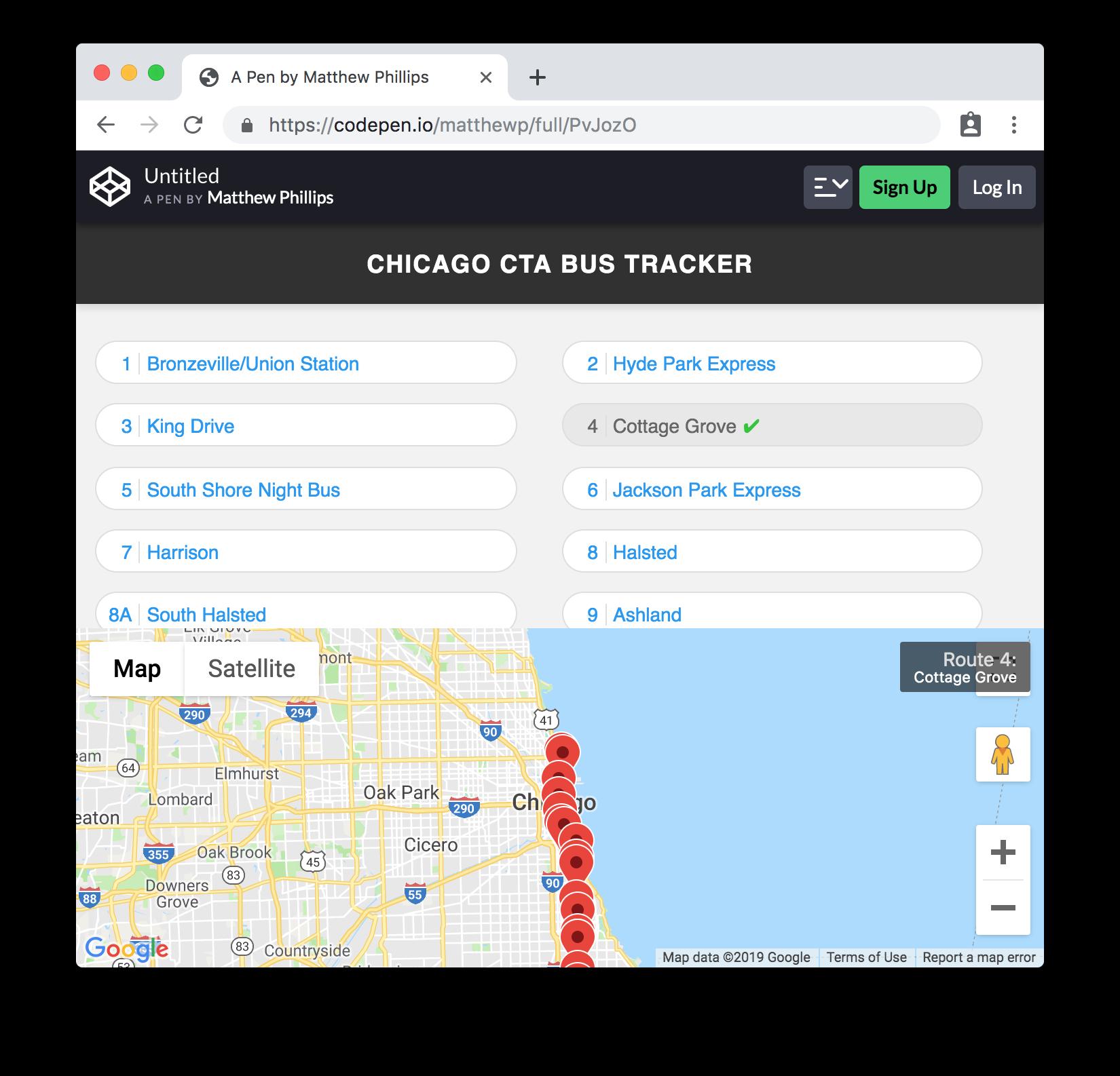 Rose Glen North Dakota ⁓ Try These Cta Bus Tracker 111