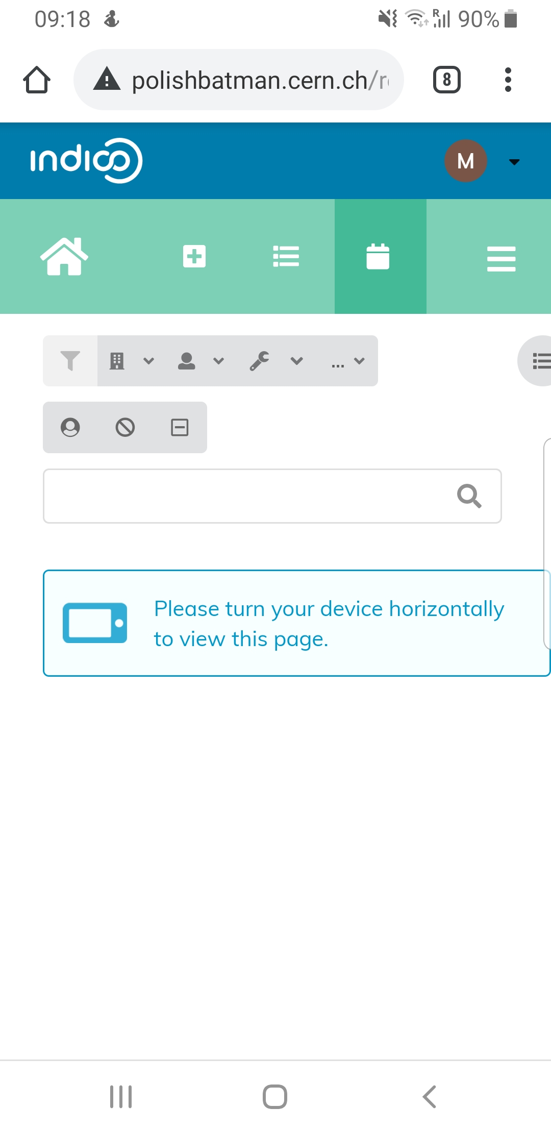 Screenshot_20190828-091856_Chrome
