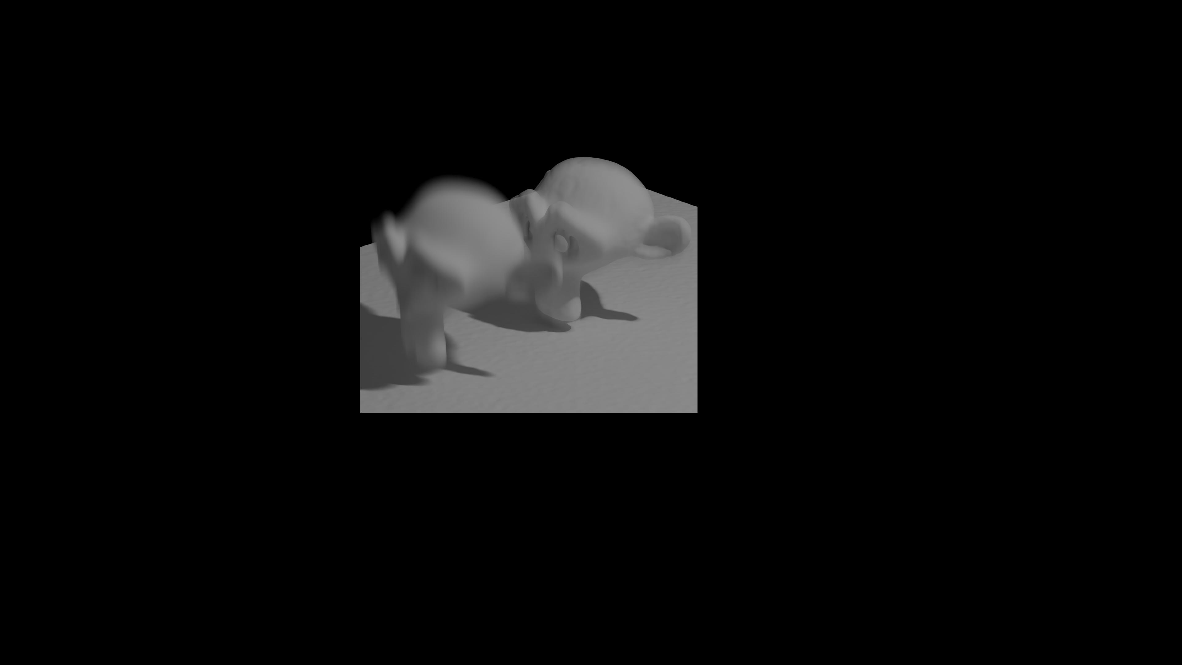 motionblur