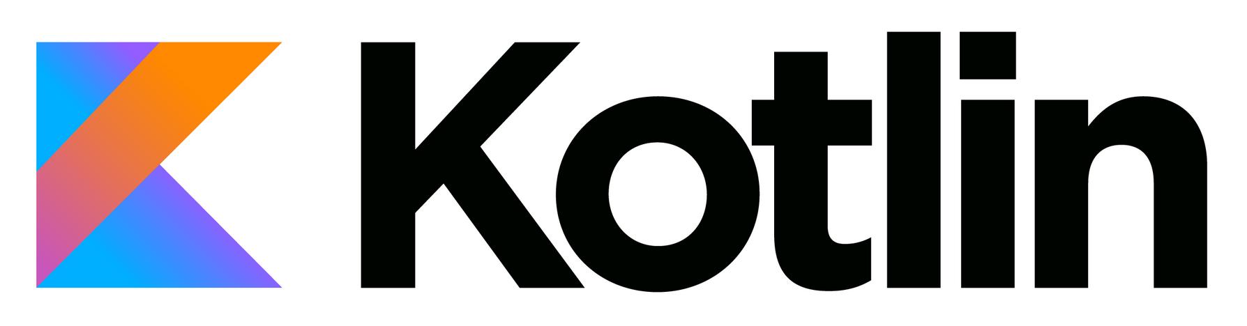 2021-07-26 21_33_44-Editing Kotlin-Notes_README md at main · shtanriverdi_Kotlin-Notes — Mozilla Fir