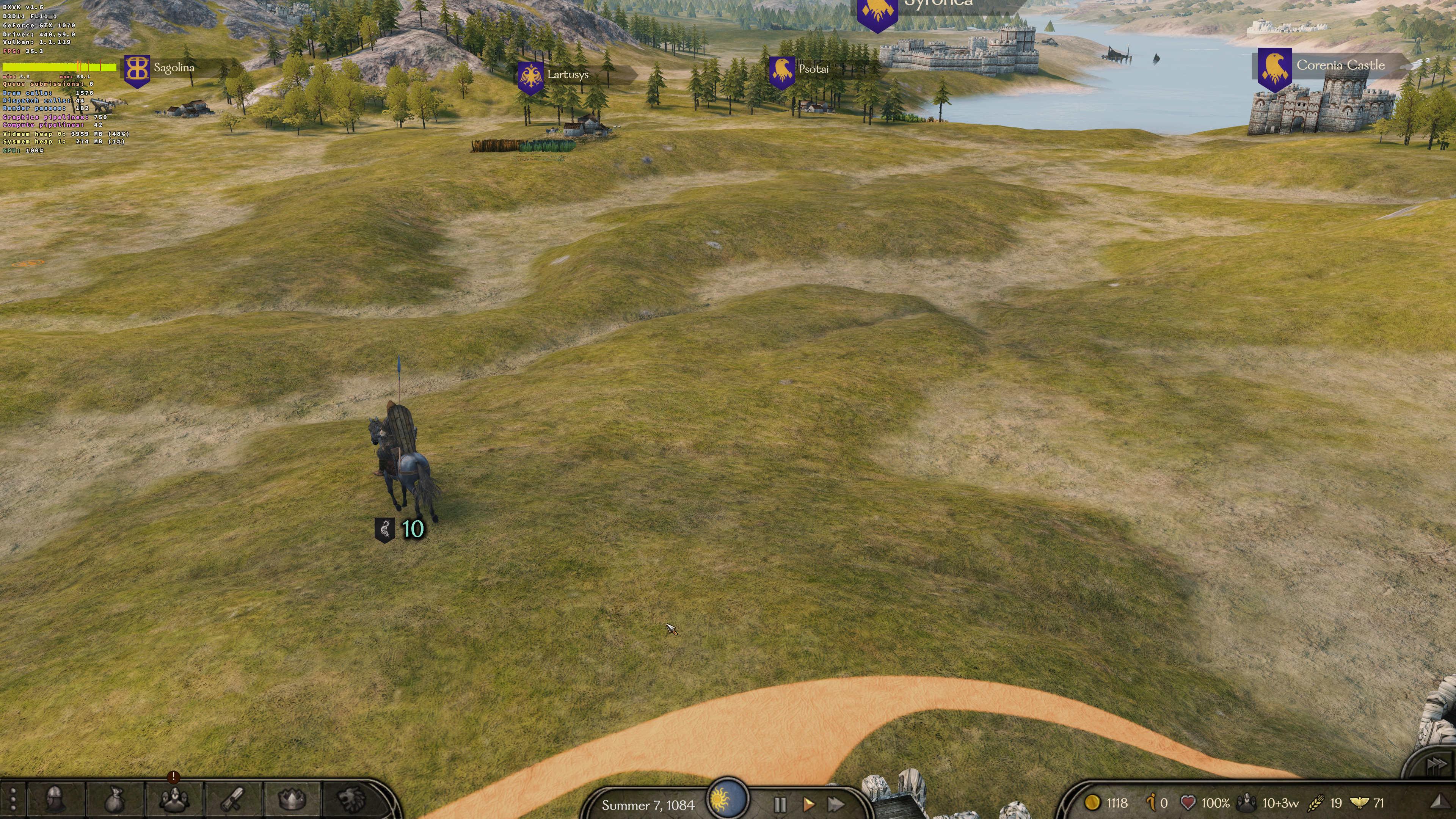 Screenshot from 2020-04-04 03-21-08