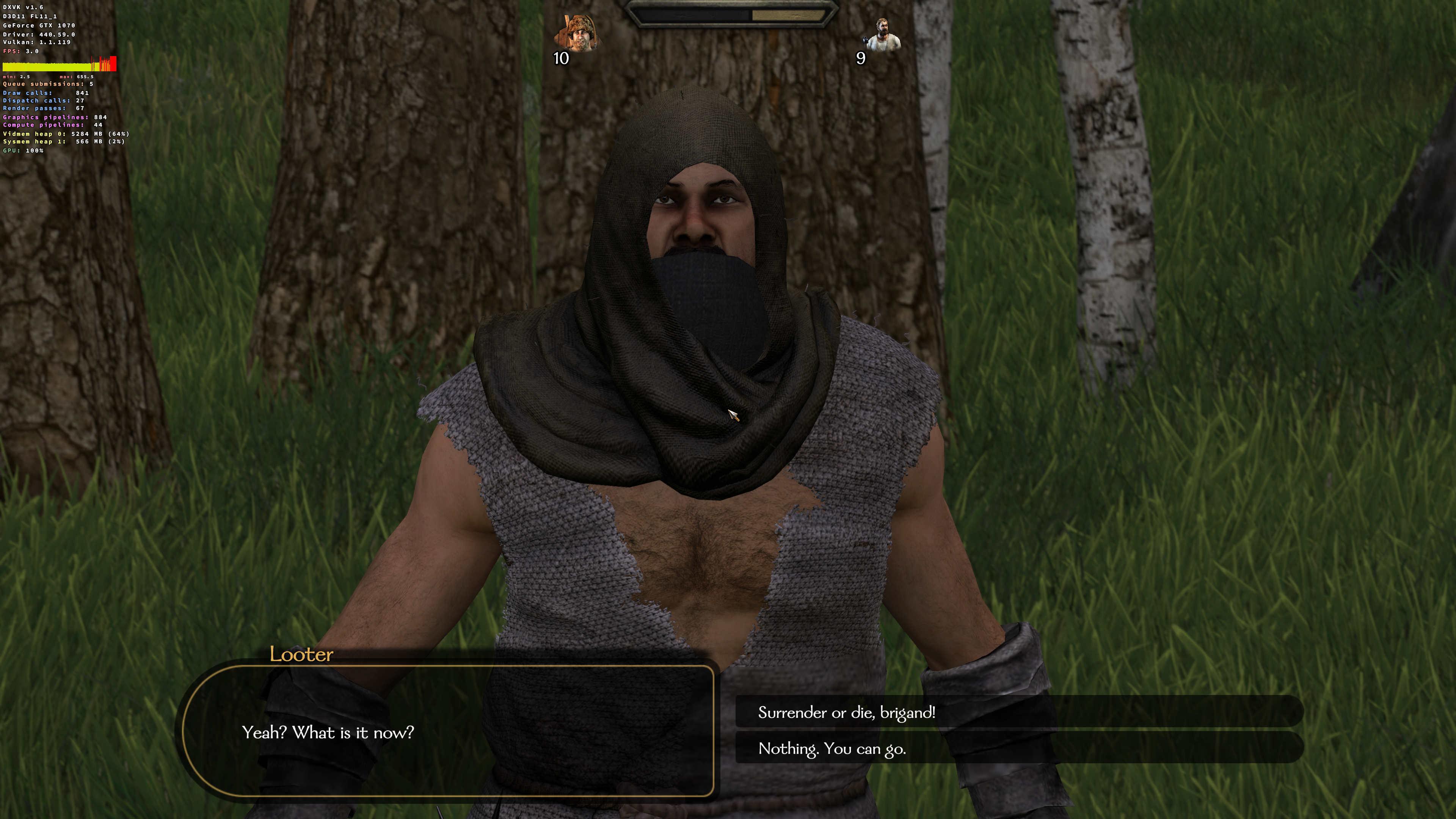 Screenshot from 2020-04-04 03-26-10