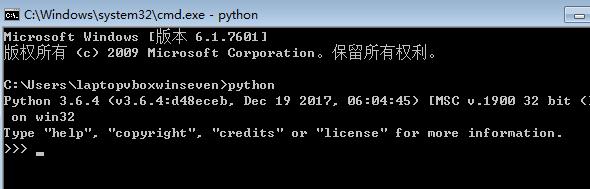 白月黑羽Python3教程