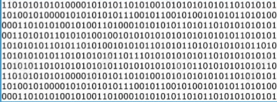处理机器指令语言