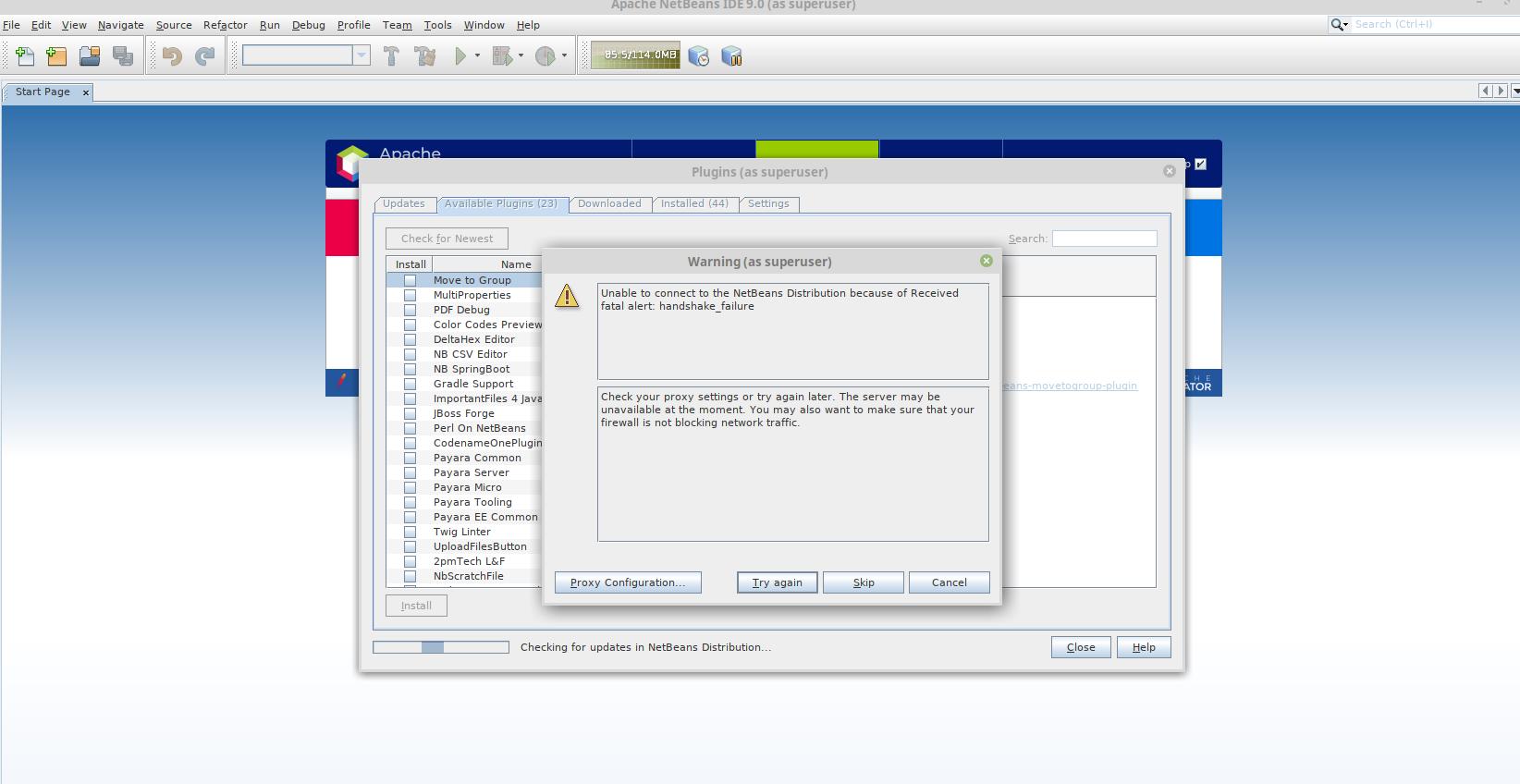 💋 Netbeans ide 9 free download | NetBeans IDE 8 2 Free
