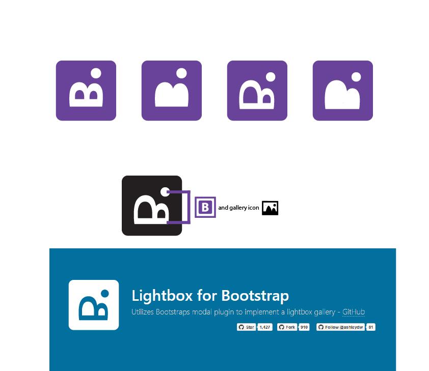 lightbox - Bountysource