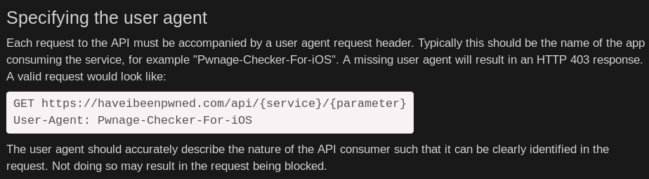 Error:could not collect tokens | 403 Client Error · Issue