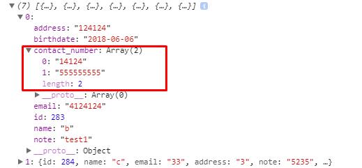 ReactJS Tutorial for js-xlsx · Issue #1131 · SheetJS/js-xlsx