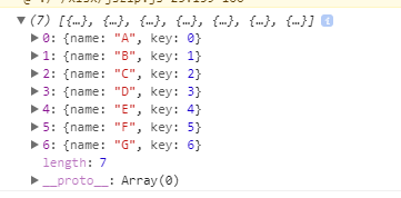 ReactJS Tutorial for js-xlsx · Issue #1131 · SheetJS/js-xlsx · GitHub