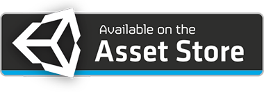 Get it for free on the Unity Asset Store