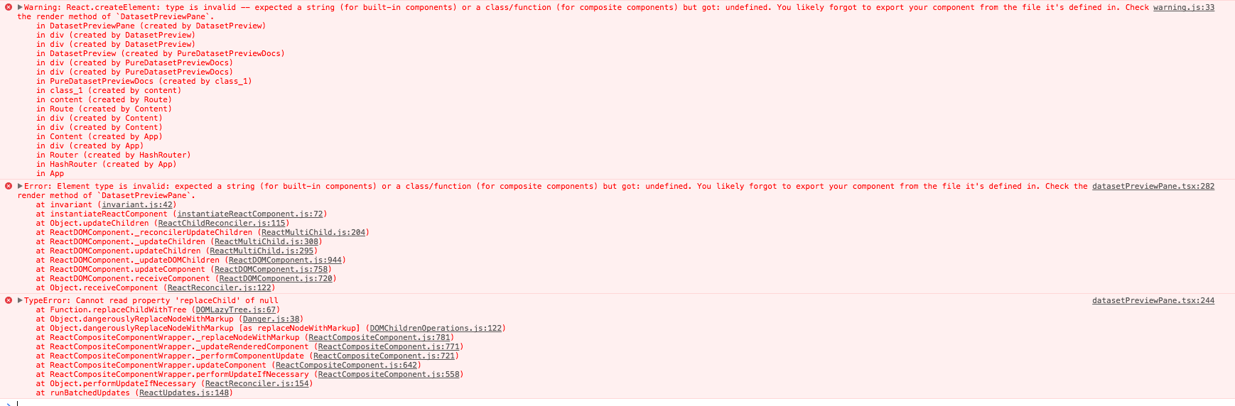 Unable to render callout component using javascript api issue expected behavior malvernweather Gallery