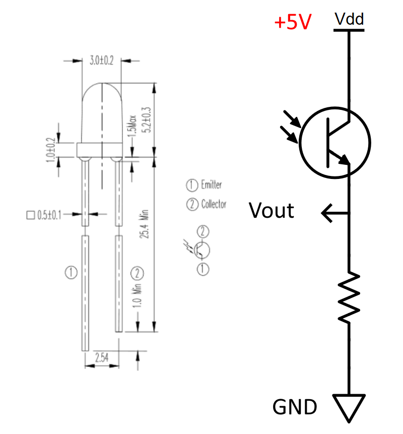 sensor_pinout_schem