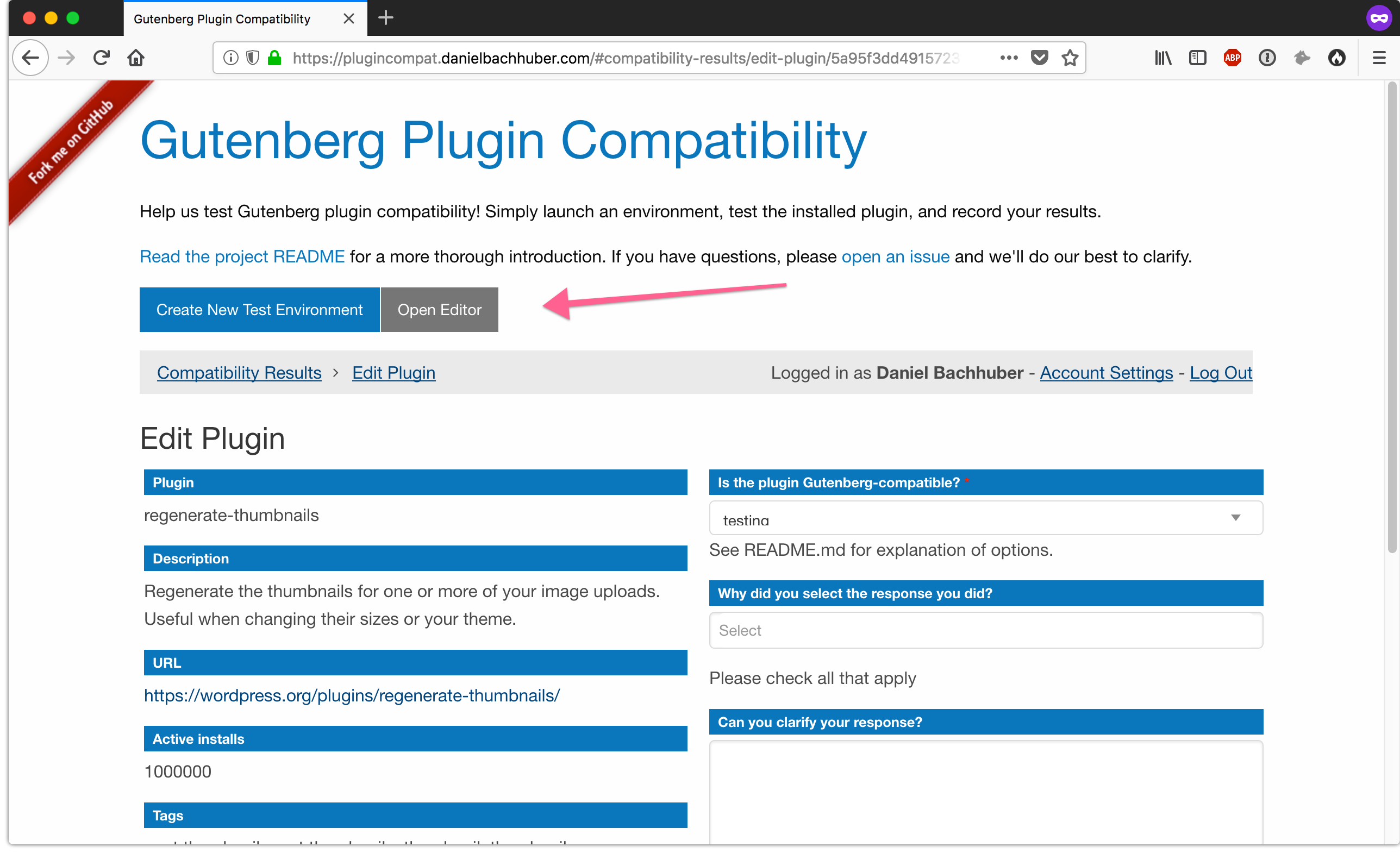gutenberg-plugin-compatibility/README md at master