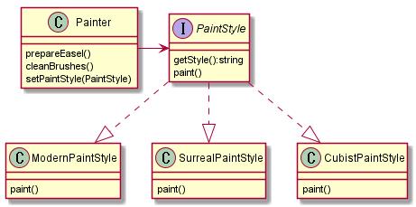 diagram-3138915151318724466